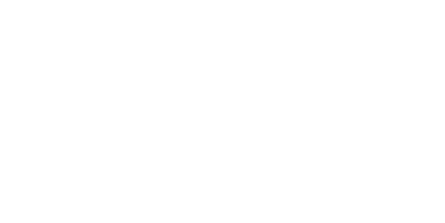 Palladium Impact Capital Logo